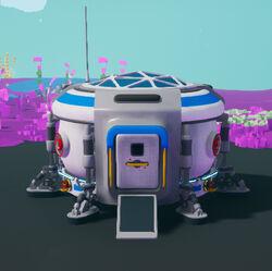Exo Habitat.jpg