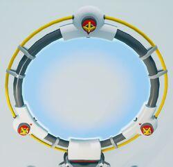 Large Sensor Ring.jpg