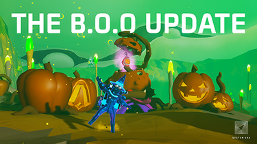 Patch 1.16.60.png