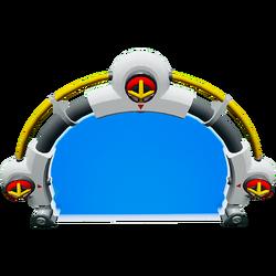 Medium Sensor Arch.png