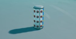 Medium Storage Silo.png