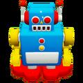 Automaton 001.png