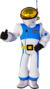 Character HyperSuit.png