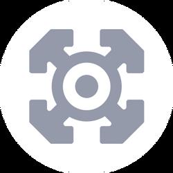 Icon Aluminum.png