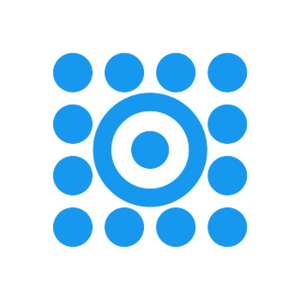 Icon Oxygen.png
