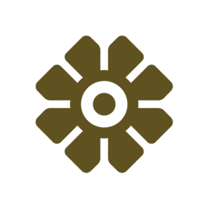 Icon Wolframite.png