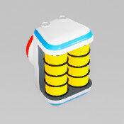 Small Battery.jpg