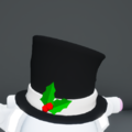Hat Holiday Top Hat.png