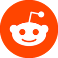 Logo Reddit.png