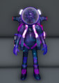 Palette Galactic.png