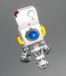 Small Camera.jpg