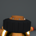 Hat 4ML A-Tyre.png