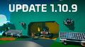 Patch 1.10.9.png