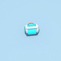 SmallTank.jpg