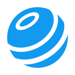 Icon Recreational Sphere.png
