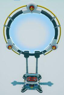 Large Sensor Hoop B.jpg