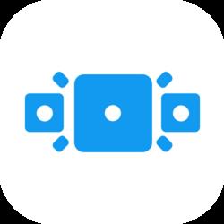 Icon Medium Platform A.png