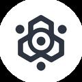Icon Graphite.png