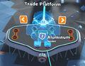 Module-platform-example.jpg