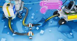 Extender Power Direction.jpg