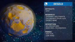 Planet Card Desolo.jpg