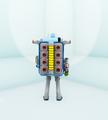 Astroneer battery.png