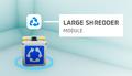 Large shredder box.png
