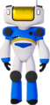Character ControlSuit.png