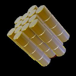 Nugget Nanocarbon Alloy.png