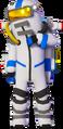 Character RadiatedSuit.png