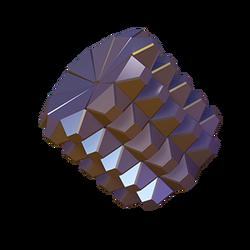 Nugget Sphalerite.png