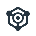 Icon Carbon.png