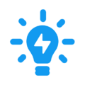 Icon Worklight.png