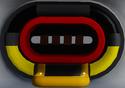 PowerMeter1.png