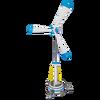 XL Wind Turbine.png