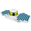 Medium Solar Panel.png
