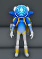 Palette AstroRecruit.png