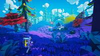 Astroneer Release 02.jpg