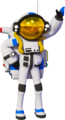 Character ExoSuit.png