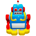Automaton 002.png