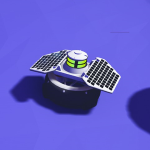 SolarPanel.png