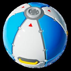 Recreational Sphere.png