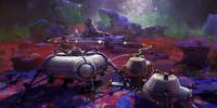 Astroneer-concept-03.png
