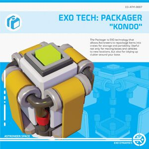 Exo Tech - Packager.jpg