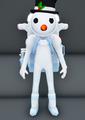 Palette Frosty.png