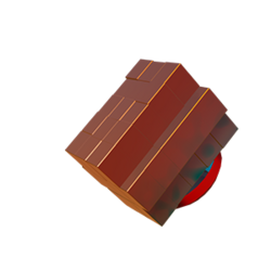 Nugget Copper.png