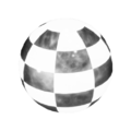 Checker Ball.png