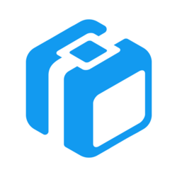 Icon Packager.png