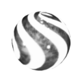 Zebra Ball.png