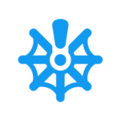 Icon Spewflower.png